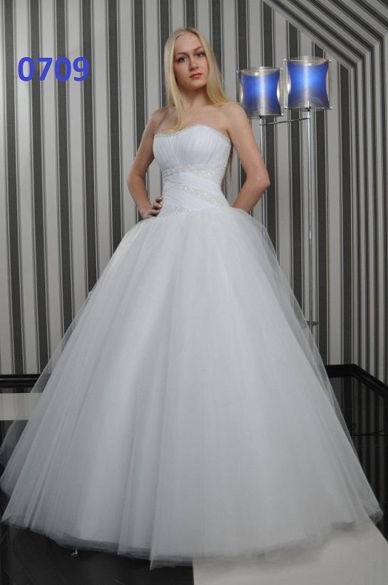 Свадебные Платья Самые Низкие Цены
